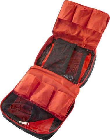 Картинка аптечка Deuter First Aid Kit Pro  - 4