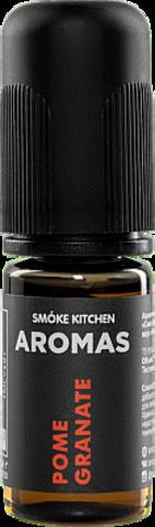 Ароматизатор Aromas 10 мл Гранат (Pomegranate)