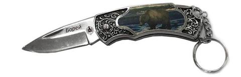 Складной нож Борей ME05-1 (маленький)