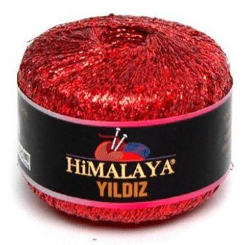 YILDIZ (Himalaya)