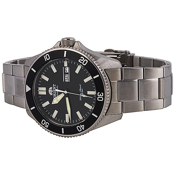 Часы наручные Orient RA-AA0008B19B