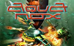 AquaNox (для ПК, цифровой ключ)
