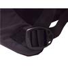 Картинка рюкзак однолямочный Wenger 1092230  - 3