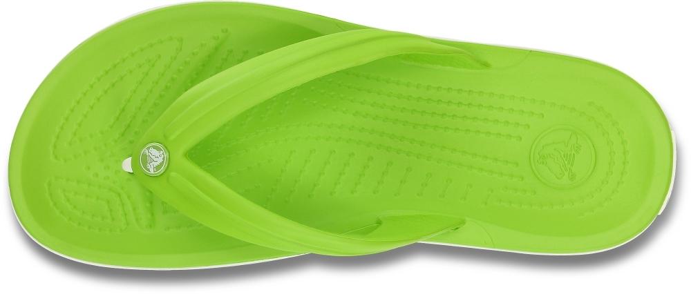 Вьетнамки Crocs