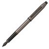 Cross Century II - Gunmetal Gray, перьевая ручка, M