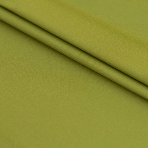 Ткань блэкаут Эллисон зеленый