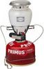 Картинка фонарь газовый Primus   - 4