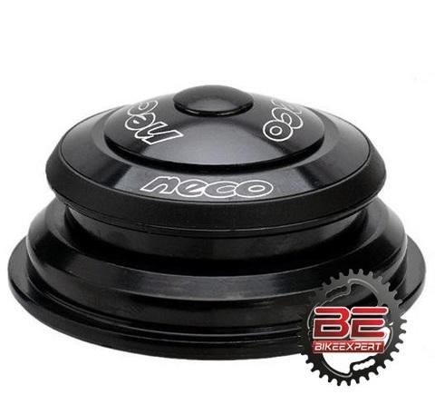 Рулевая колонка Neco H156E
