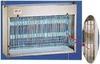 Well WE-150-2SW (80 кв.м.) Уничтожитель (ловушка) для комаров и насекомых.Влагозащищеная.