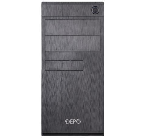 Компьютер DEPO Neos DF426