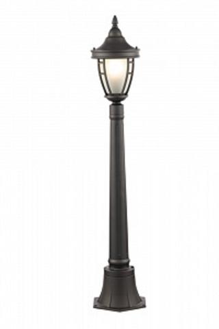 Ландшафтный светильник Rivoli O026FL-01B