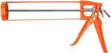 DEXX скелетный для герметиков, 310мл