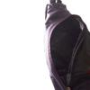 Картинка рюкзак однолямочный Wenger 1092230  - 4