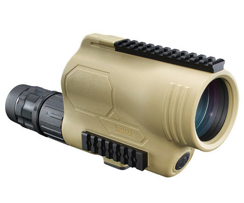 Зрительная труба Bushnell Legend Tactical Series 15-45x60