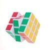 Брелок-кубик на ключі QJ