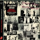 The Rolling Stones /  Exile On Main Street (CD)