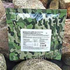 Леовит Макароны по-флотски упаковка 40г на камнях