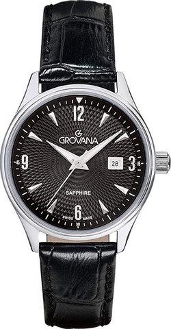 Наручные часы Grovana 3191.1537