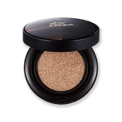 Кушон CLIO Kill Cover Conceal Cushion SPF45 PA++ 13g + Refill 13g +  Запаска