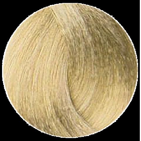 Goldwell Colorance 9N (очень светло-русый) - тонирующая крем-краска