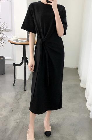 Платье «NOLU»