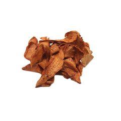 Папайя сушеная натуральная 500 гр.