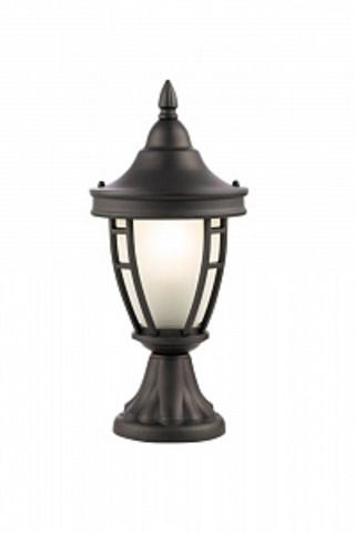 Ландшафтный светильник Rivoli O027FL-01B