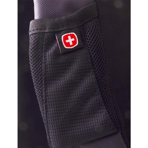 Картинка рюкзак однолямочный Wenger 1092230  - 5