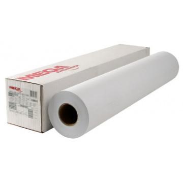 Бумага широкоформатная ProMEGA engineer 80г 914ммх175м 76мм