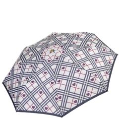 Зонт FABRETTI L-18101-1