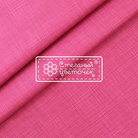 Ткань для пэчворка, хлопок 100% (арт. MA0901)
