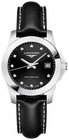 Longines L3.376.4.57.3