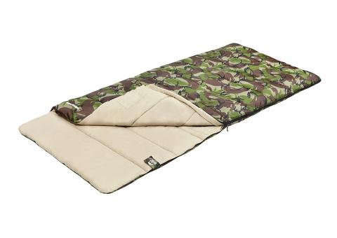 Летний спальный мешок TREK PLANET Traveller Comfort