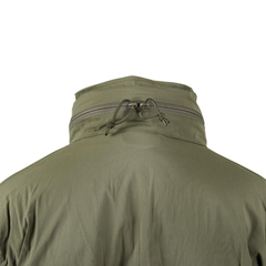 Куртка Helikon Trooper Soft Shell, Camogrom, новая