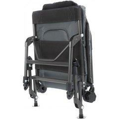 Кресло карповое Helios HS-BD620-086228-4A