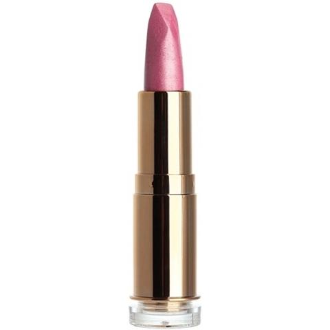 Помада для губ Deoproce Silky Lipstick тон 25 Pale Purple увлажняющая 3,7 гр