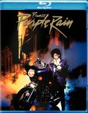 Prince / Purple Rain (Blu-ray)