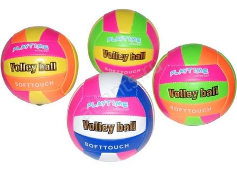 Мяч волейбольный YW71213 № 1, ПВХ