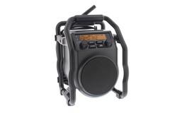 Радиоприемник Perfectpro Ubox 200R
