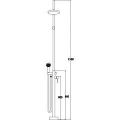 Схема Kaiser 25182