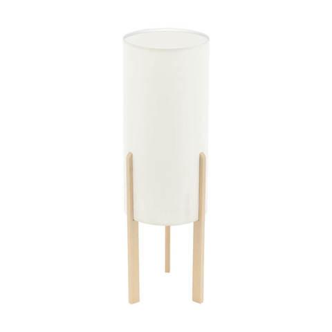 Настольная лампа Eglo CAMPODINO 97892