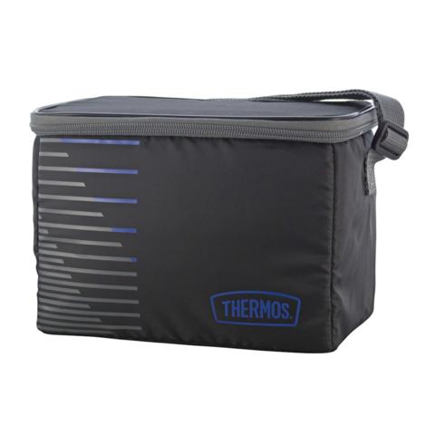 Термосумка Thermos Value 36 Can Cooler (28 л.), черная