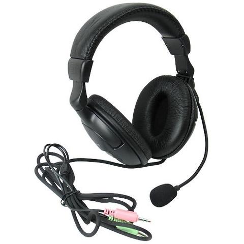 Наушники Defender Orpheus HN-898