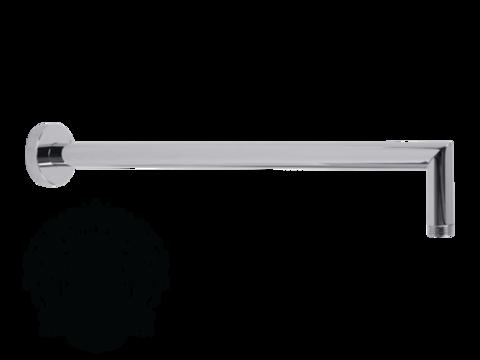 Кронштейн для верхнего душа 40см. Migliore ML.RIC-36.106