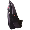 Картинка рюкзак однолямочный Wenger 1092230  - 6