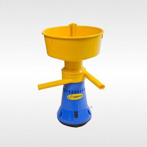 Сепаратор для молока Фермер ЭС-1 купить в Москве