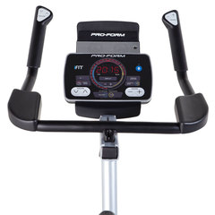 Велотренажер Pro-Form TDF 1.0