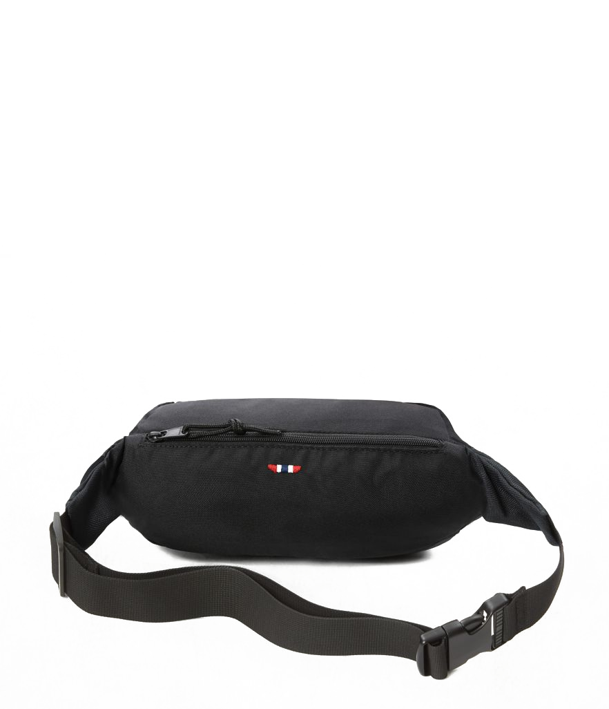 Napapijri Happy Waist Bag Black