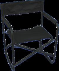 Кресло Митек