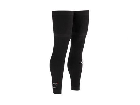 Чулки FULL LEGS V2